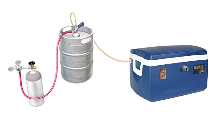 Wine Dispensing System Australia Napa Technology Wine