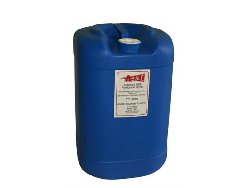 Andale Glycol