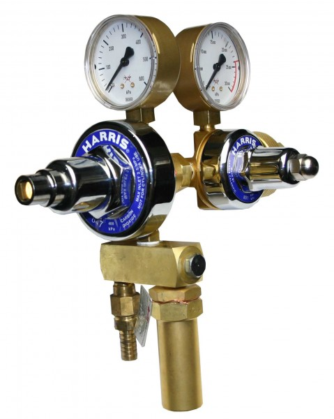HARRIS 8474X REGULATOR
