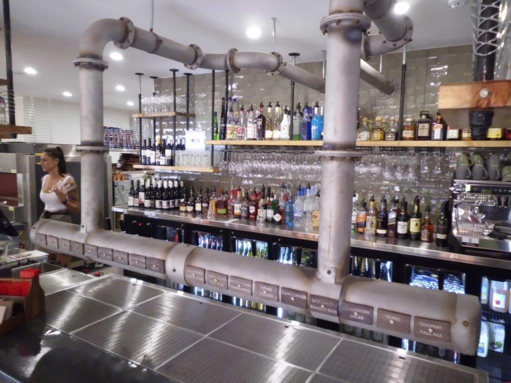 Manufacturers Of Beer Tap Beer Kegs Kegerator Melbourne